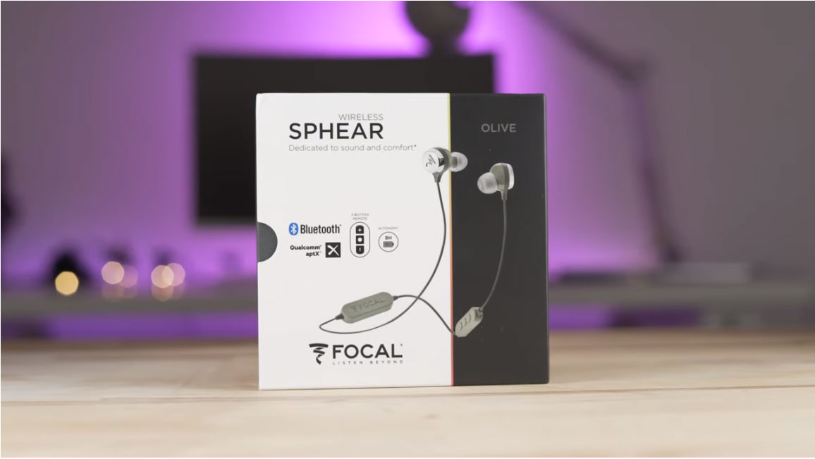 auricular-Focal-Sphear-Wireless