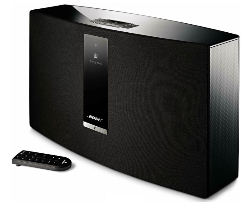 Bose-SoundTouch-30-serie-3
