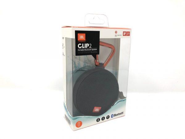 clip-2
