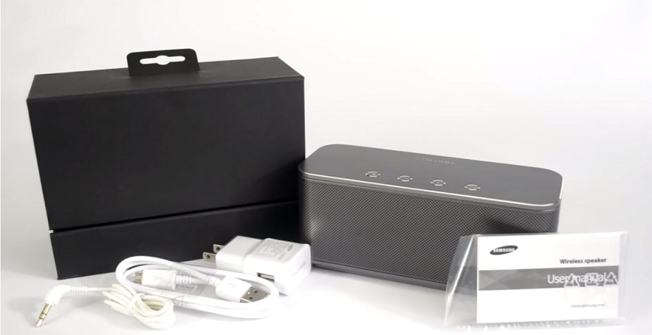 altavoz-Samsung-Level-Box