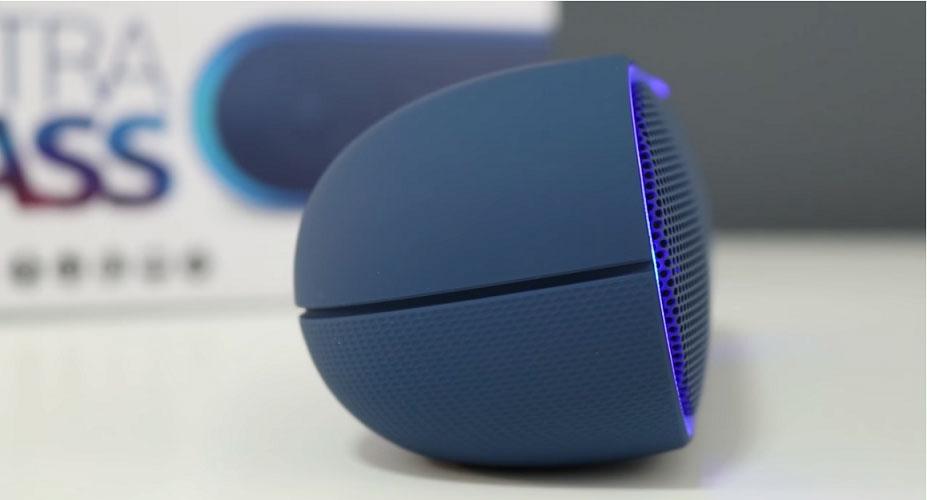 altavoz-Sony-SRS-XB20