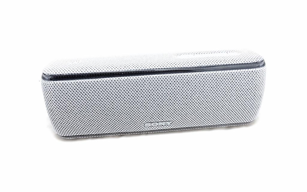 altavoz-Sony-SRS-XB31