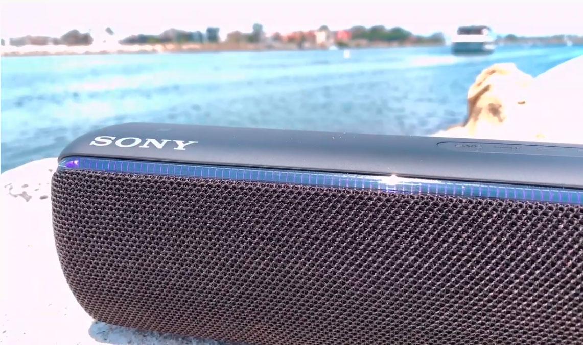 altavoz-Sony-SRS-XB32