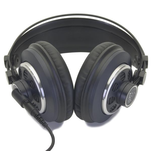 auriculares-AKG-K240-MkII