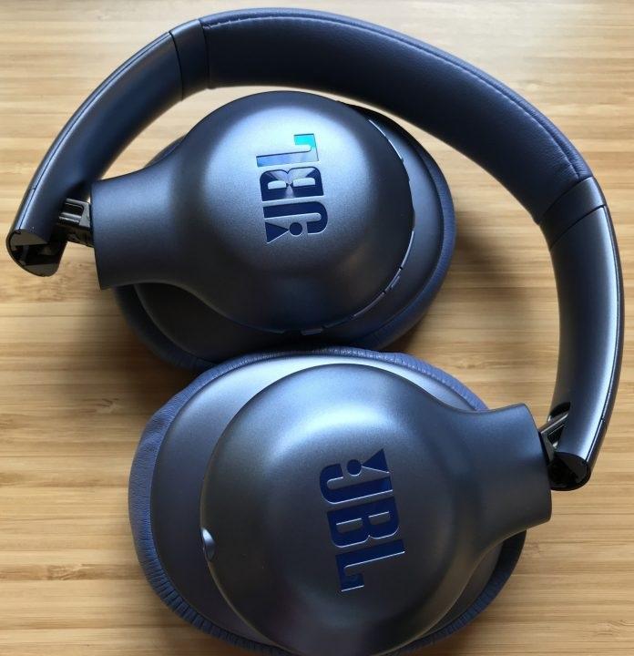 casco-JBL-Everest-Elite-750-NC