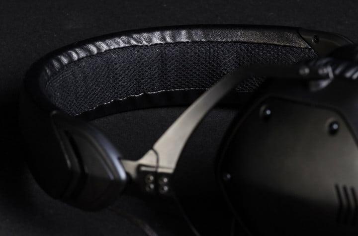 casco-V-Moda-Crossfade-M-100