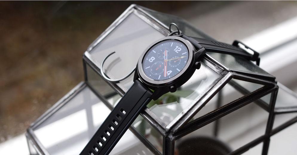 reloj-Huawei-Watch-GT