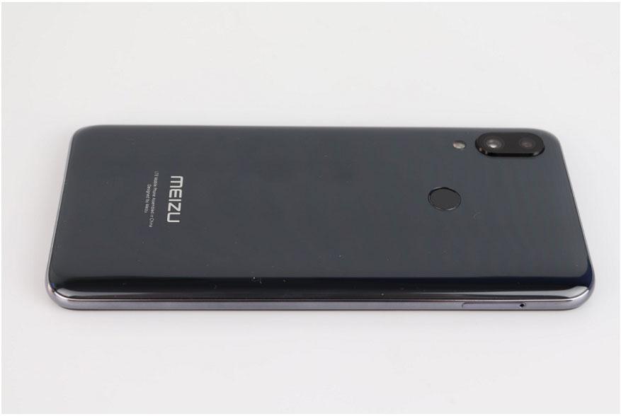 teléfono inteligente-Meizu-Note-9