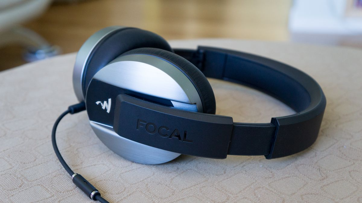 auricular-focal-escuchar