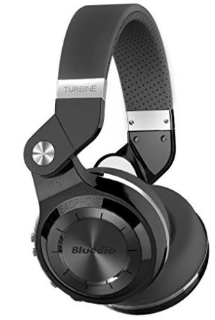 bluedio-turbine-2