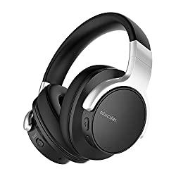 Prueba de auriculares Mixcder E7
