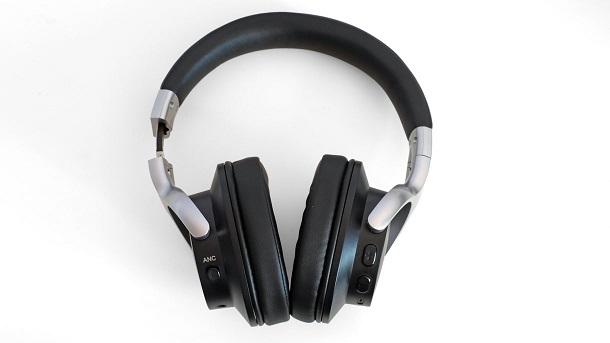 Mixcder-E7-revisión