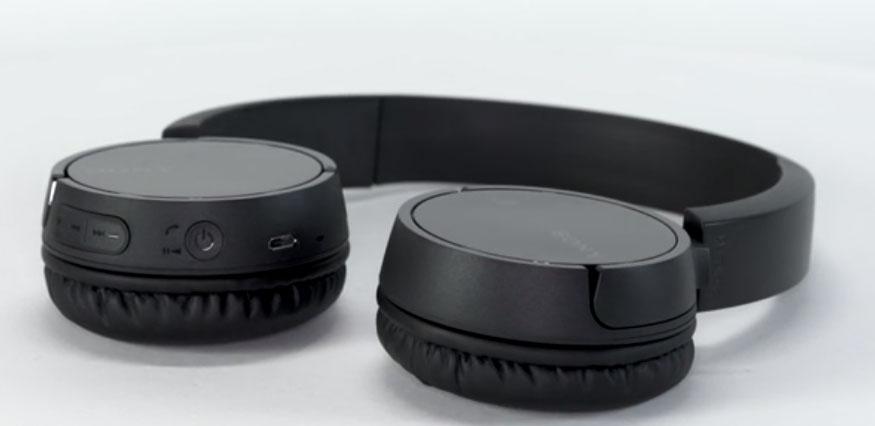 auriculares-bluetooth-sony-mdr-zx220bt