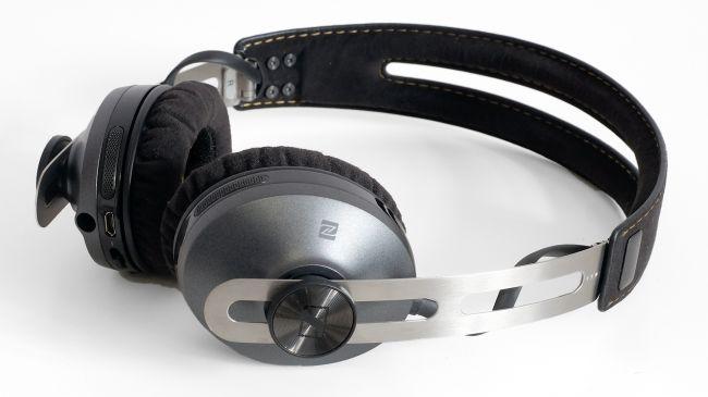 sennheiser-momentum-2.0-on-ear inalámbrico