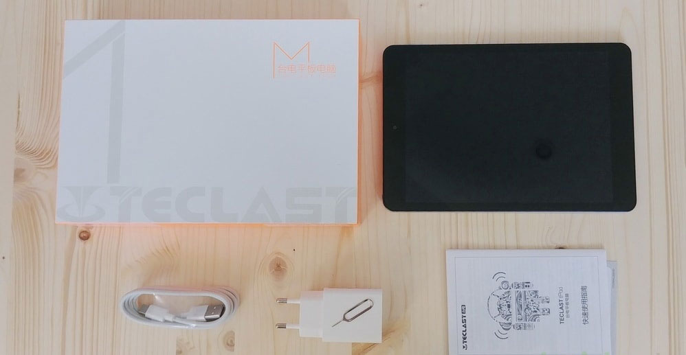 tableta-Teclast-M89