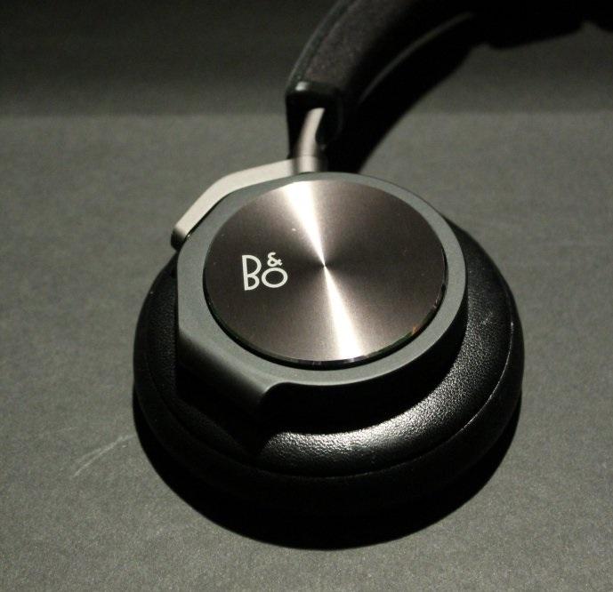 casco-b & o-h6