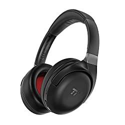 Prueba de los auriculares TaoTronics TT BH036