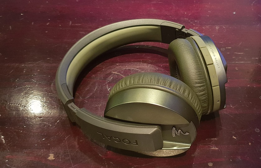 Focal-Listen-Wireless-review