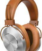 analisis de auriculares pioneer ms7bt auriculares bluetooth