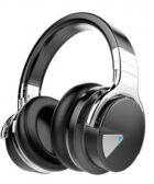 analisis de los auriculares cowin e7 auriculares bluetooth