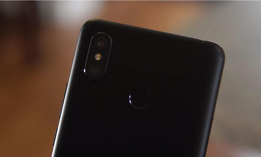 Xiaomi-Mi-Max-3-revisión