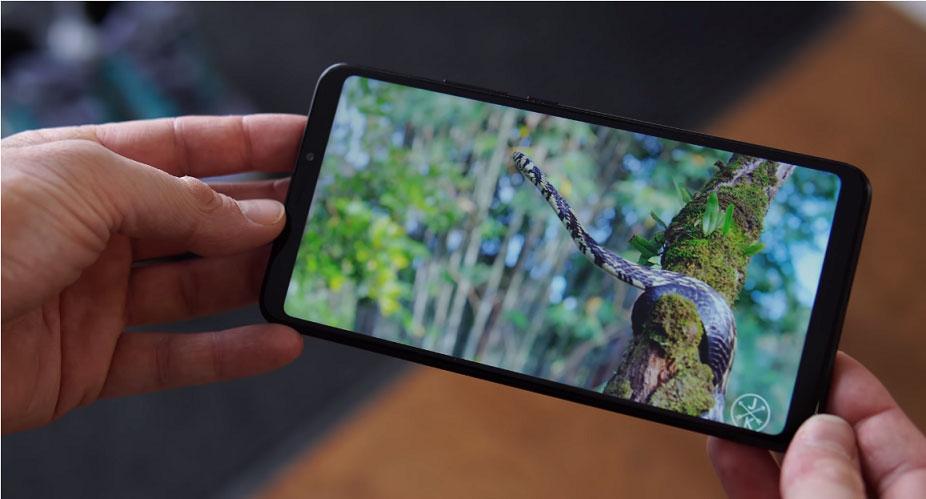 teléfono inteligente-Xiaomi-Mi-Max-3