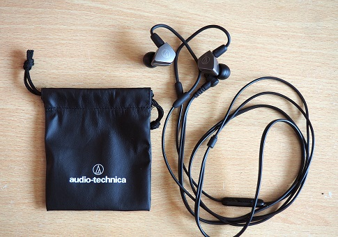 audio-technica-ath-ls70is-opinion