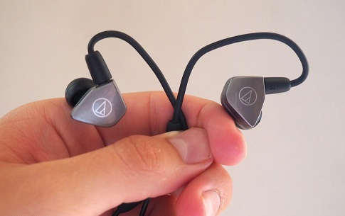 auriculares-Audio-Technica-ATH-LS70iS