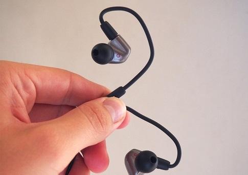 prueba-Audio-Technica-ATH-LS70iS