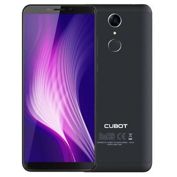 telefono-Cubot-Nova