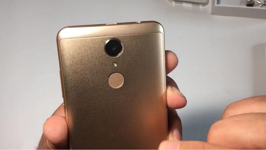 prueba-smartphone-cubot-nova
