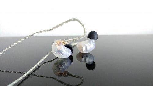 auriculares-brainwavz-b400