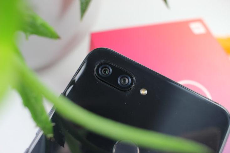 Xiaomi-Mi-8-Lite-revisión