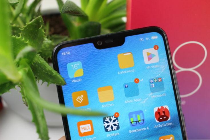 teléfono inteligente-Xiaomi-Mi-8-Lite