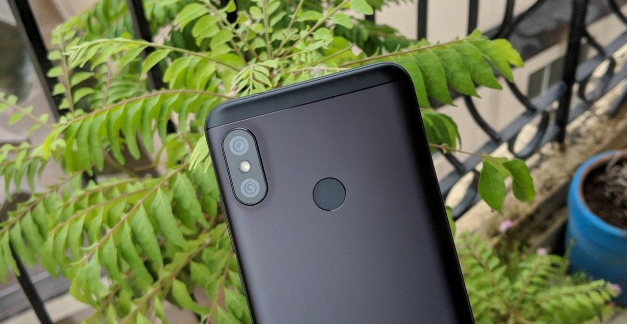 Prueba Xiaomi-Redmi-Note-6-Pro
