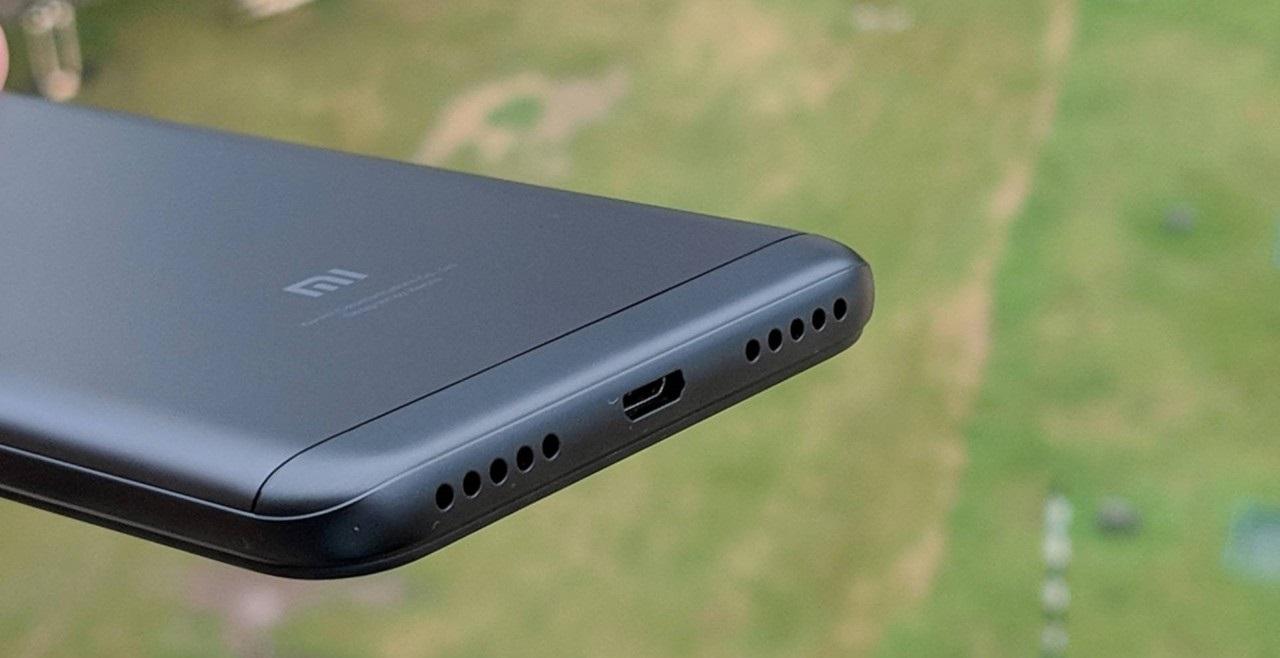 Xiaomi-Redmi-Note-6-Pro-revisión