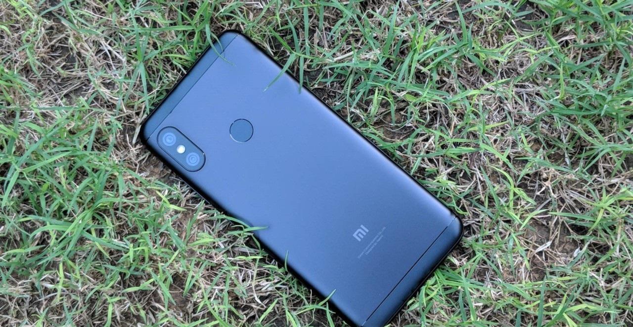 revisión-Xiaomi-Redmi-Note-6-Pro