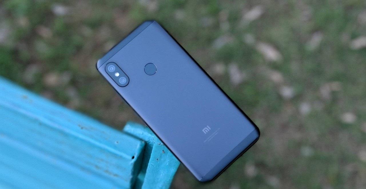 prueba-Xiaomi-Redmi-Note-6-Pro
