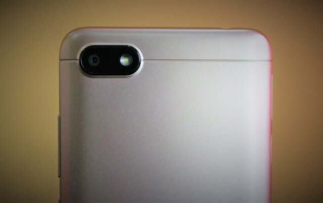 Xiaomi-Redmi-6A-3-revisión