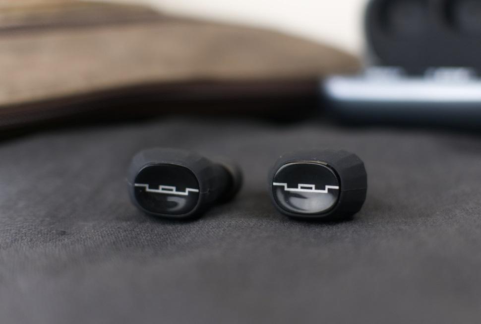 Audífonos internos inalámbricos Amps-Air-SOL-Republic