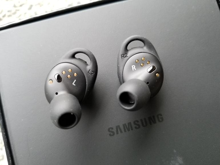 prueba-Samsung-Gear-IconX