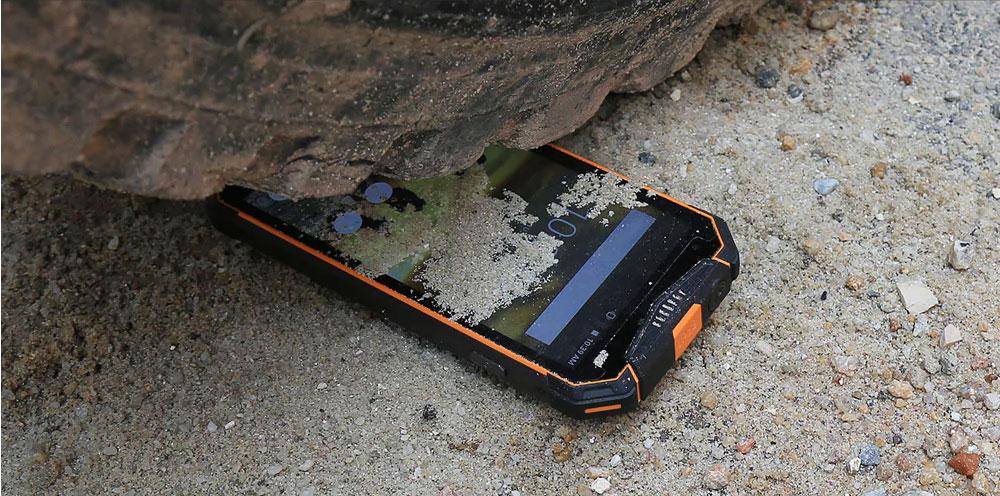 teléfono inteligente-Ulefone-Armor-3W