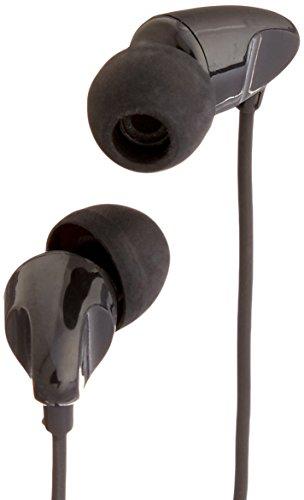 AmazonBasics-In-Ear-Buds