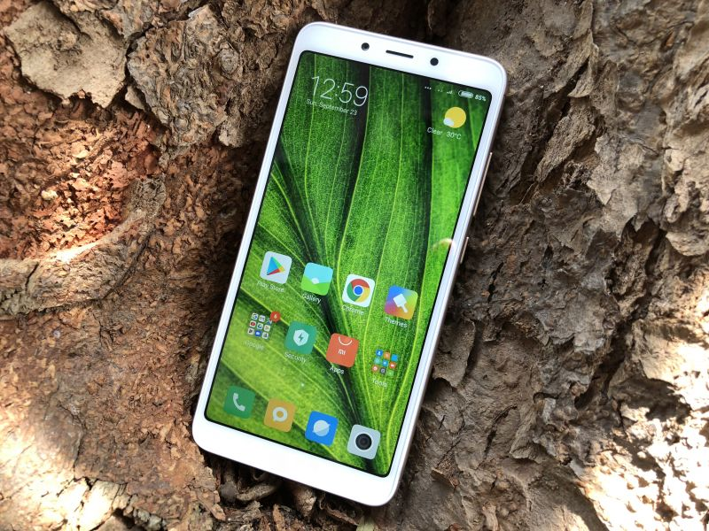 Xiaomi-Redmi-6-revisión