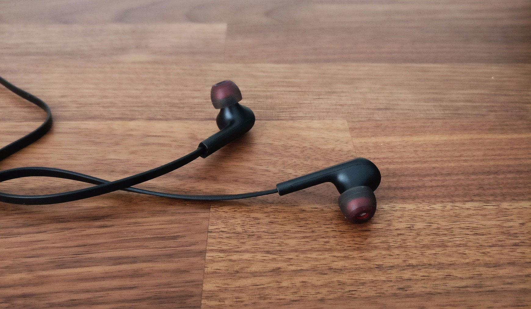 auriculares-inteligentes-jabra-halo