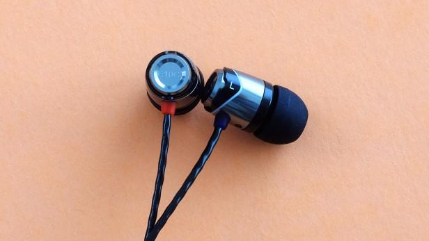 soundmagic-e10c-revisión