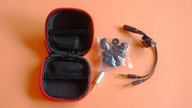 auricular-soundmagic-e10c
