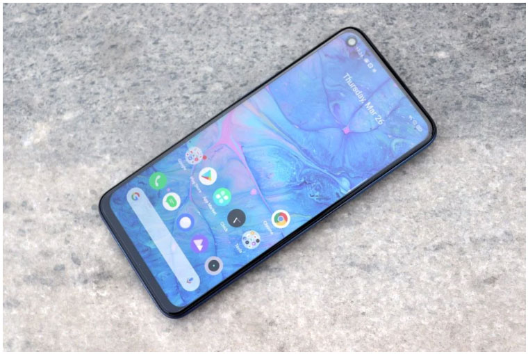 smartphone-test-Realme-6