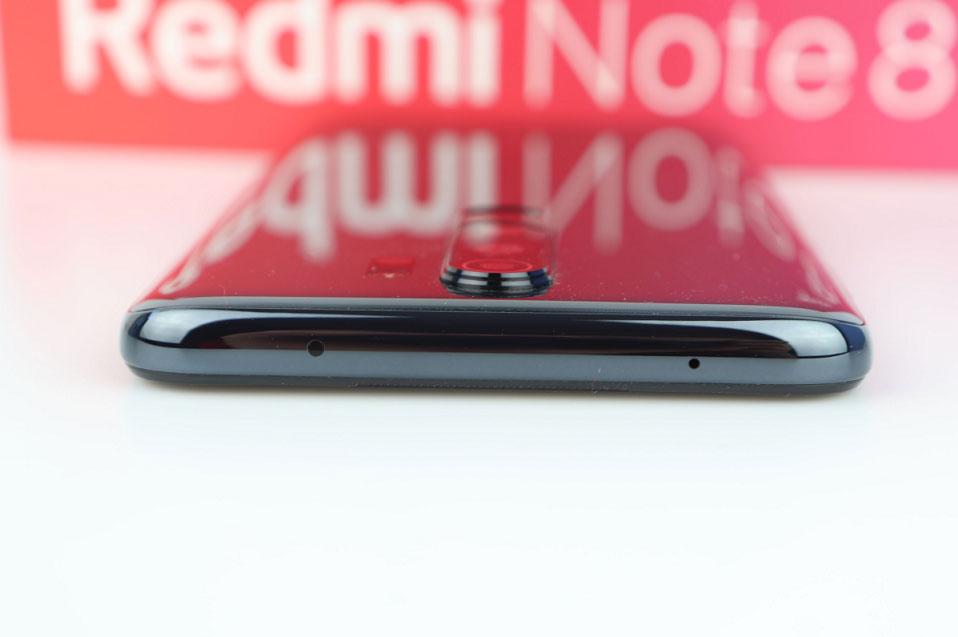 Prueba Xiaomi-Redmi-Note-8-Pro