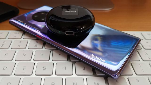 auricular-Huawei-Freebuds-3